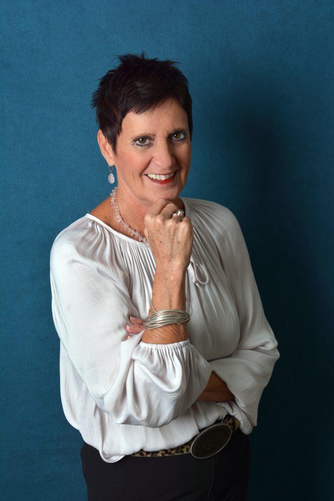 Judy Hicks Realtor