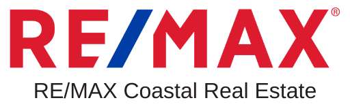 RE/MAX Coastal Real Estate